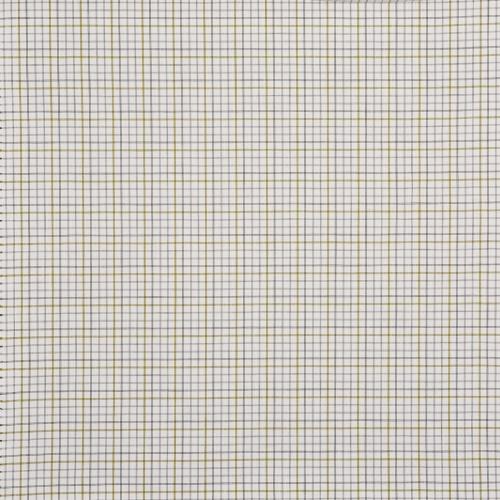 Prestigious Brunswick Mimosa Fabric 3816/811