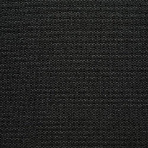 Prestigious Chiltern Raven FR Fabric 2009/915