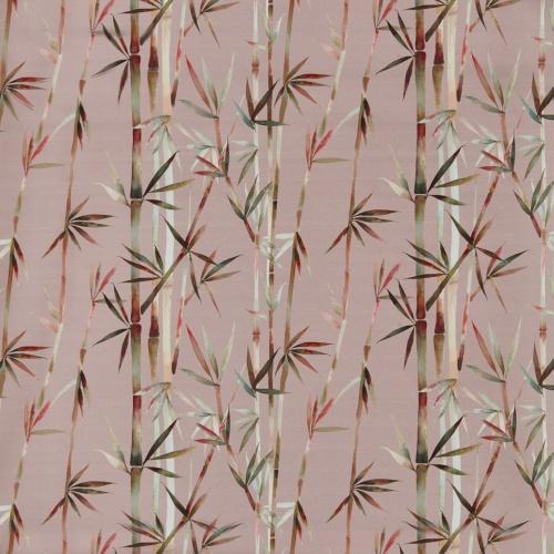 Prestigious Pacific Spice Fabric 8704/110