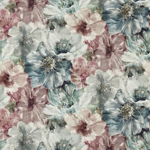 Prestigious Lani Moonstone Fabric 8702/593