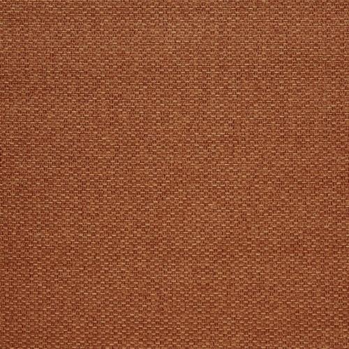 Prestigious Chiltern Ginger FR Fabric 2009/121