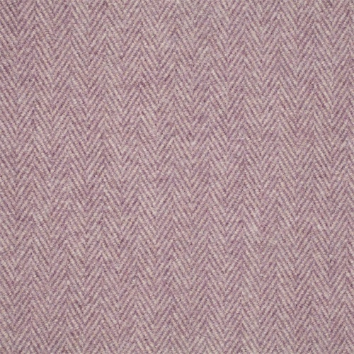 Sanderson Portland Heather Fabric 233232