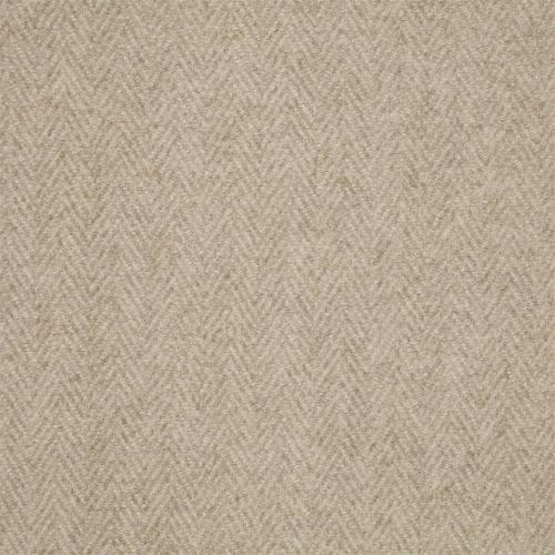 Sanderson Portland Linen Fabric 233234