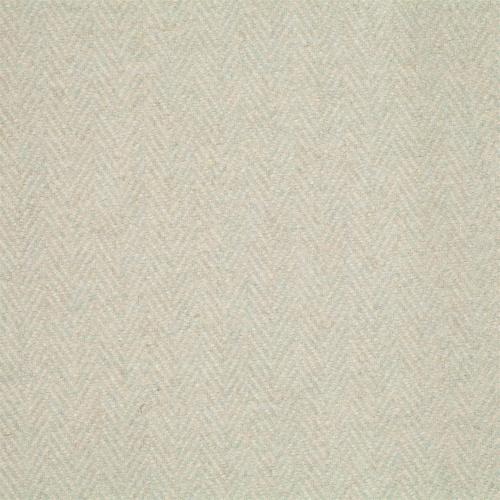 Sanderson Portland Eggshell Fabric 233235
