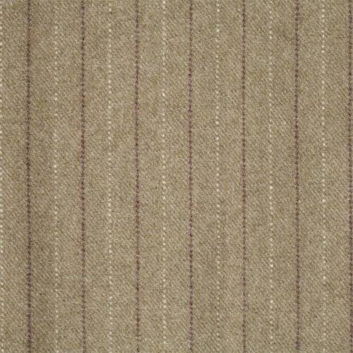 Sanderson Tailor Sage Fabric 233252