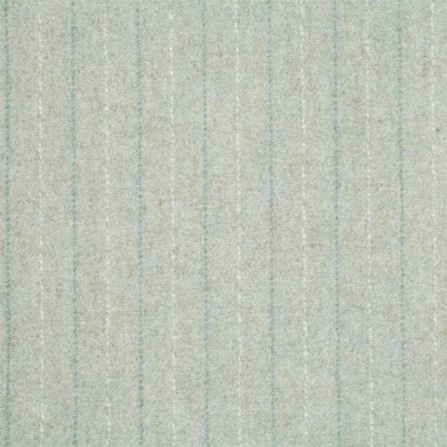 Sanderson Tailor Eggshell Fabric 233254