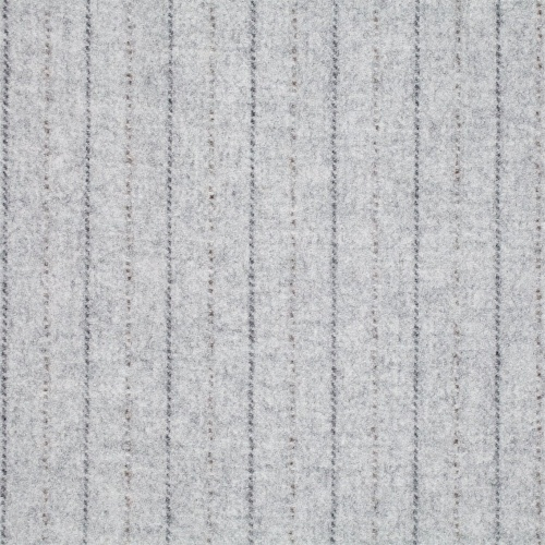 Sanderson Tailor Flint Fabric 233256