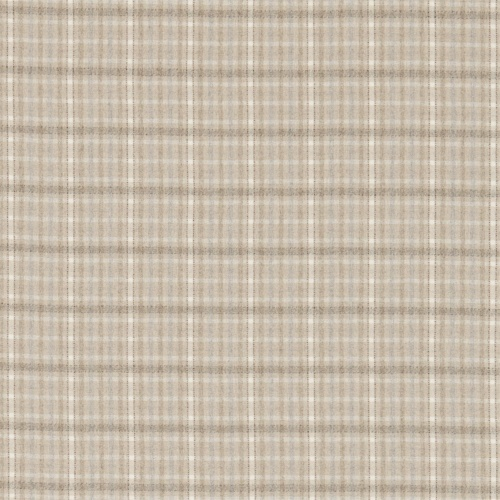 Sanderson Langtry Linen/Pebble Fabric 233260