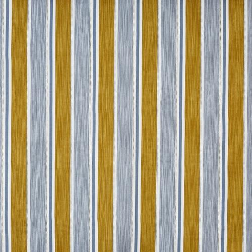 Prestigious Pingxi Jonquil Fabric 3696/569