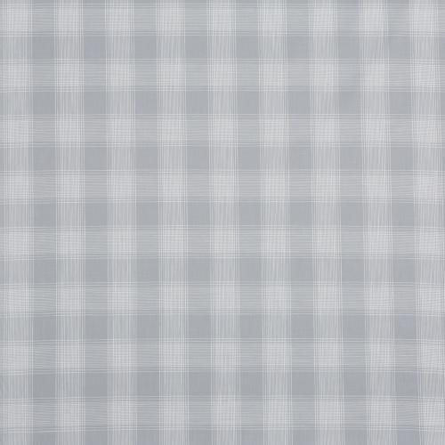 Prestigious Portland Sky Fabric 3817/714