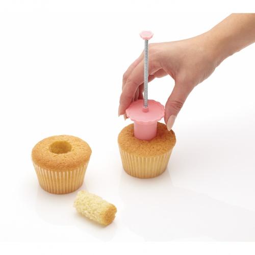 Cake Plunger
