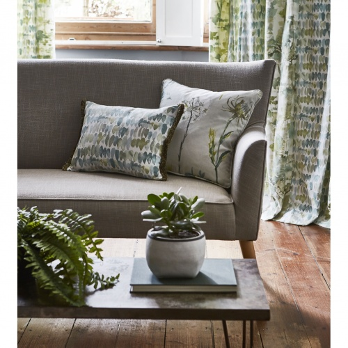 Prestigious Dash Blossom Fabric 5051/211