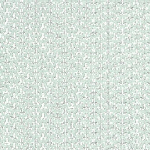 Sanderson Felix Robins Egg Fabric 237194