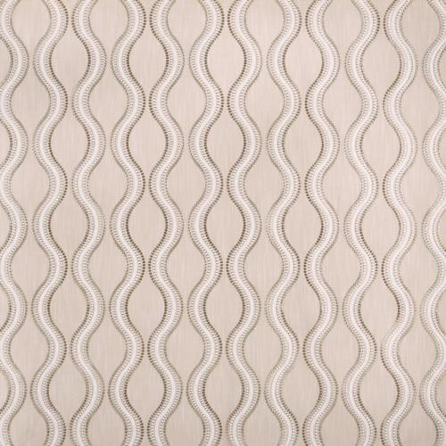 Prestigious Windsor Petal Fabric 3762/213