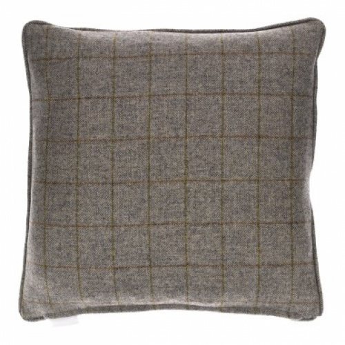 Voyage Gregor Velvet Cushion