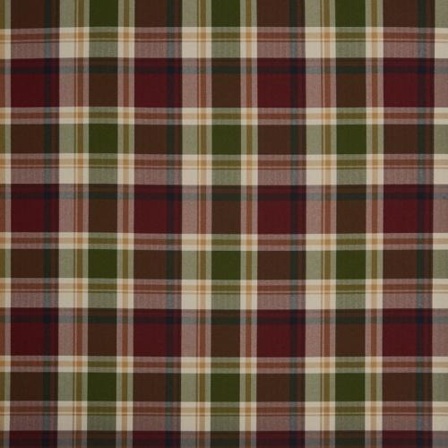 Prestigious Belmont Autumnal FR Fabric 2016/143