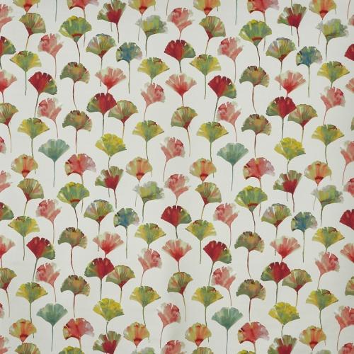 Prestigious Camarillo Rumba Fabric 8662/353