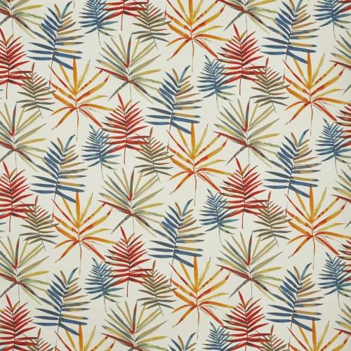Prestigious Topanga Tango Fabric 8665/404
