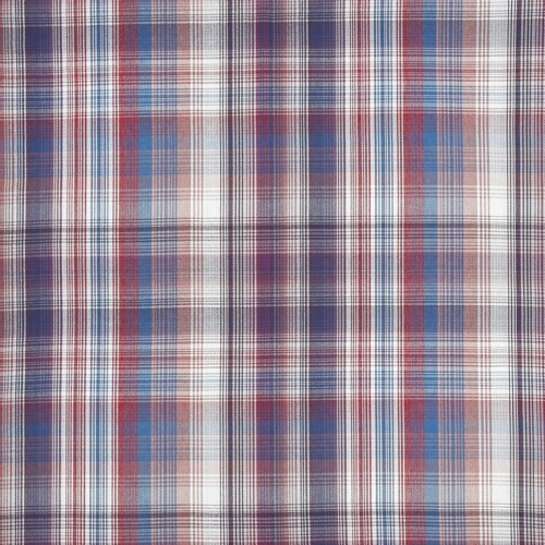Prestigious Felix Vivacious Fabric 3688/812