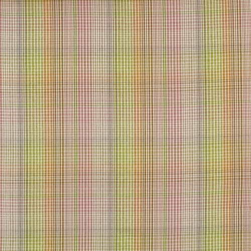 Prestigious Oscar Calypso Fabric 3691/430