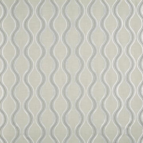 Prestigious Windsor Mist Fabric 3762/655