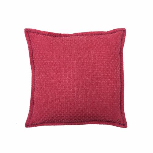 Voyage Nessa Peony Cushion