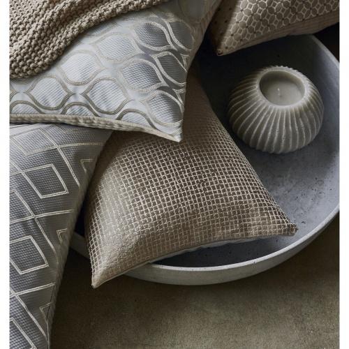 Prestigious Edge Parchment Fabric 3841/022