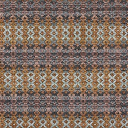 Prestigious Zabedee Calypso Fabric 3693/430
