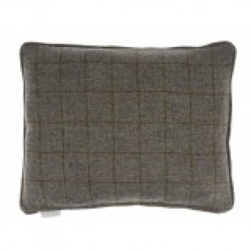 Voyage Water Snipe Cushion