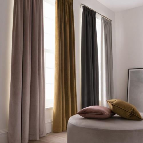 Studio G Murano Blush Fabric F1428/03