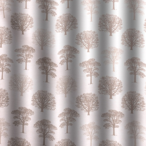 Gordon Smith Oak Heavy Linen Linen Curtain Fabric