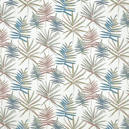 Prestigious Topanga Flamingo Fabric 8665/229