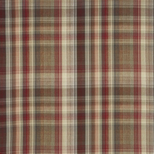 Prestigious Felix Redwood Fabric 3688/327