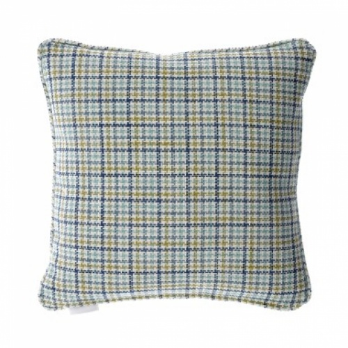 Voyage Chick-A-Dee Cushion