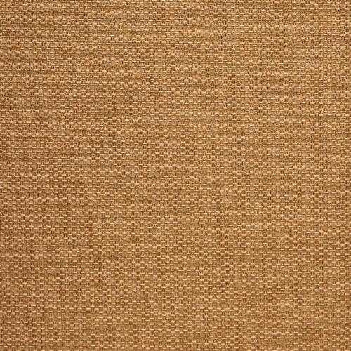 Prestigious Chiltern Straw FR Fabric 2009/529