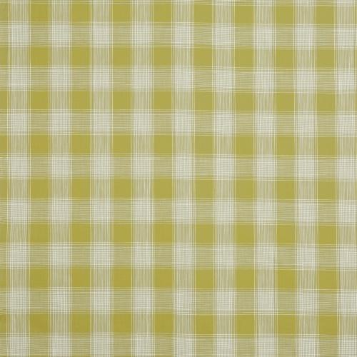 Prestigious Portland Citron Fabric 3817/524