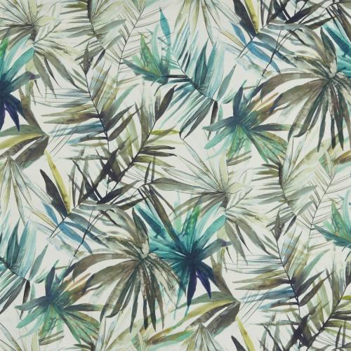 Prestigious Waikiki Ocean Fabric 8705/711