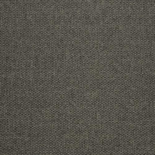 Prestigious Chiltern Mercury FR Fabric 2009/934