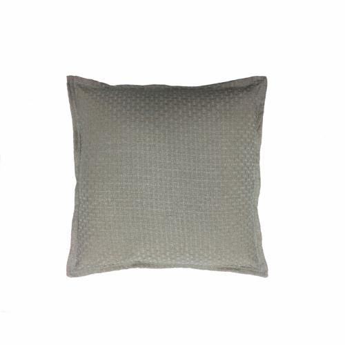 Voyage Nessa Lichen Cushion