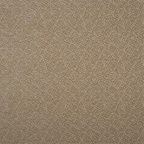 Harlequin Dentella Brass Curtain Fabric 132680
