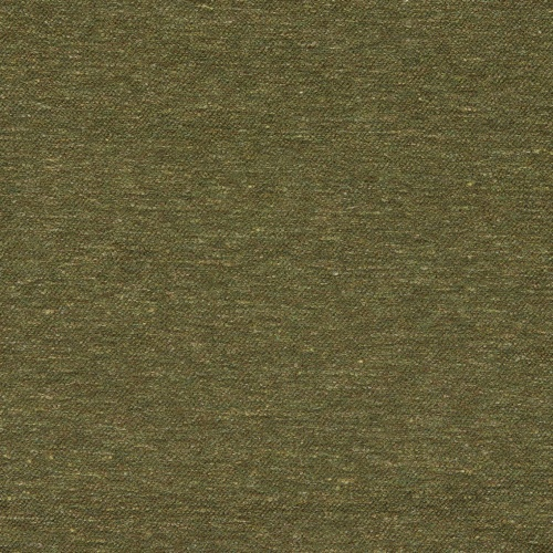 Morris & Co Dearle Forest Fabric 236532