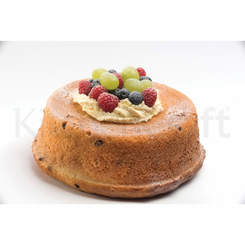 Savarin Cake Pan 20cm