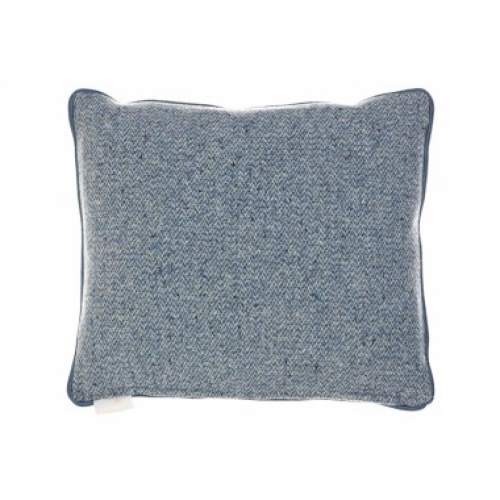 Voyage Badger Cushion