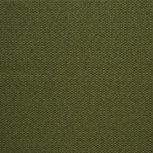 Prestigious Chiltern Pistachio FR Fabric 2009/651