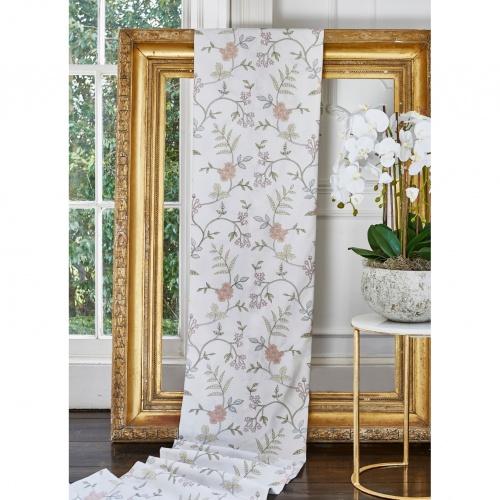 Prestigious Bella Primrose Fabric 3779/509