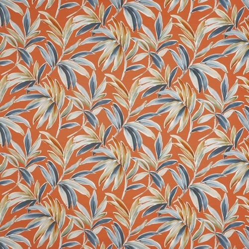 Prestigious Ventura Tango Fabric 8666/404