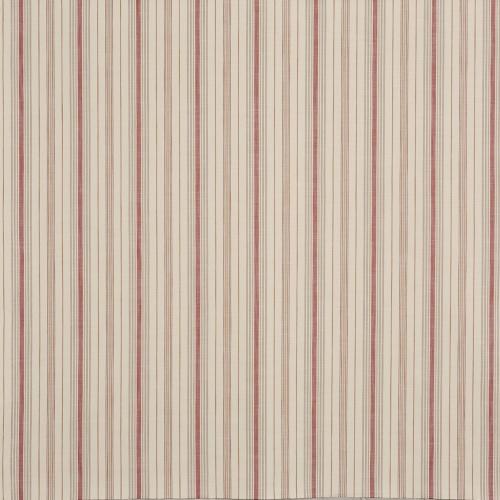 Prestigious Ridgewood Cinnabar Fabric 3818/331