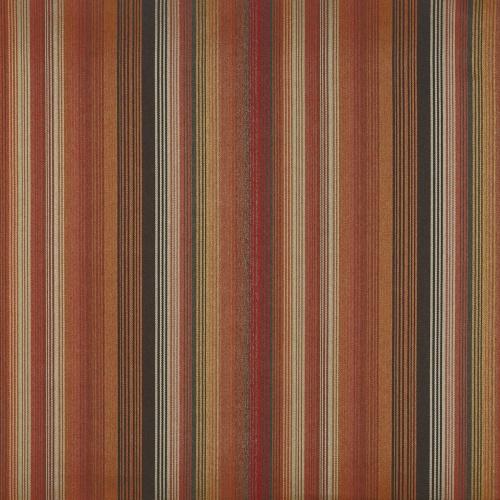 Prestigious Harley Picante Fabric 3690/332