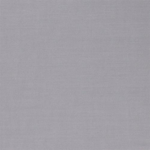 Morris & Co Melsetter Ruskin Flint Fabric 236878