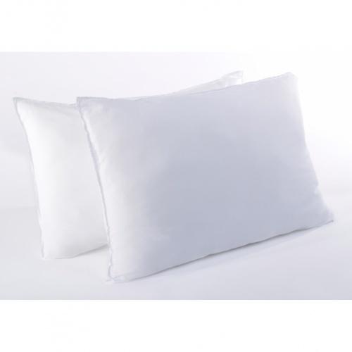 Fine Bedding Clusterfull Pillow Pair